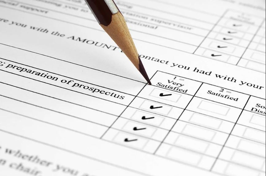 What is a quality assessment tool ?