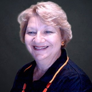 Nicole Aleckson